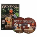 buy discount  Gun Dog: Puppy Training -- Building a Solid Foundation 2-DVD Set