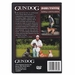 Gun Dog: Puppy Training DVD back