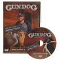 buy discount  Gun Dog Shed Antler Training with Jeremy Moore DVD