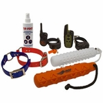 shop Gun Dog Supplies - Our Best Selling Items