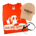 buy discount  Gun Dog Supply Gear