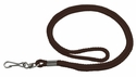 Gun Dog Supply Single Whistle Lanyard