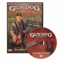 buy discount  Gun Dog: The Upland Retriever featuring Tom Dokken DVD