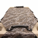 buy discount  Gunner Kennels Camo Cold Weather Kit Back Top
