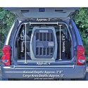 buy discount  Gunner Kennels Dog Crate in Large SUV