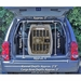 Gunner Kennels Dog Crate in Large SUV