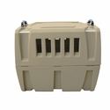 buy discount  Gunner Kennels Dog Crate Side 1