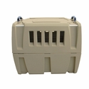 buy discount  Gunner Kennels Dog Crate Side 2