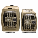 buy discount  Gunner Kennels Dog Crate Sizes Comparisons