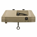 buy discount  Gunner Kennels Fan Side and Power Button