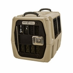 shop Gunner Kennels G1 Small Dog Crate