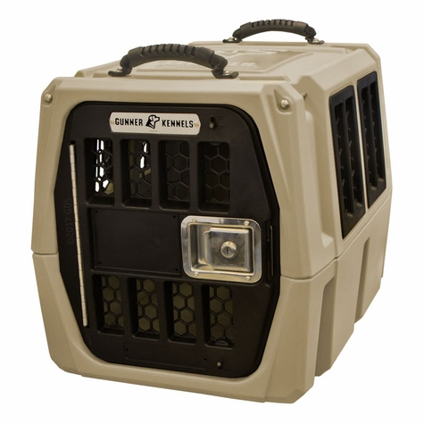 Gunner Kennels G1 Small Dog Crate
