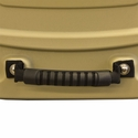 buy discount  Gunner Kennels G1 Small Dog Crate Handle Detail
