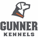 buy discount  Gunner Kennels