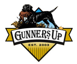 Gunners Up Products