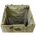 buy discount  Gunslinger Decoy Bag Open