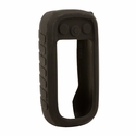 buy discount  GVDS Alpha Cover Black