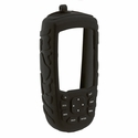 buy discount  GVDS Astro Cover Black
