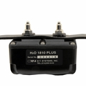 buy discount  H2O-1810 Receiver Back Detail