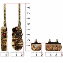 buy discount  H2O 1820 PLUS Camo Collar and Transmitter Scaled
