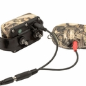 buy discount  H2O 1820 PLUS Camo Receiver and Transmitter Charging