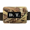 buy discount  H2O 1820 PLUS Camo Receiver Bottom