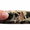 buy discount  H2O 1820 PLUS Camo Transmitter Charge Port
