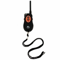 buy discount  H2O 1820 PLUS Transmitter on Lanyard