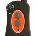 buy discount  H2O 1820 PLUS Transmitter Controls