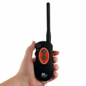 buy discount  H2O 1820 PLUS  Transmitter in Hand