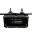 buy discount  H2O-1820 Receiver Back Detail