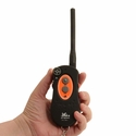 buy discount  H2O 1850 PLUS Transmitter in Hand