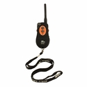 buy discount  H2O 1850 Transmitter on Lanyard