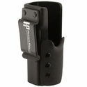 buy discount  Hardshell Holster for Garmin Pro TX -- 1.5 in. Belt Clip
