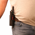 buy discount  Hardshell Holster on belt