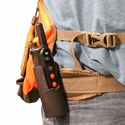 buy discount  Hardshell Holster on vest