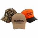 buy discount  Hats for Hunting and Dog Training