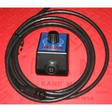 buy discount  Heated Mat Thermostat Cable Detached