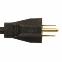 buy discount  Heated Water Bucket End of Power Cord Detail