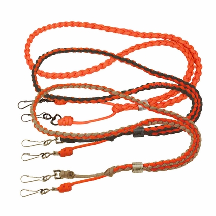 Heavy Hauler Outdoor Gear Lanyard Model E