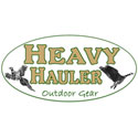 Heavy Hauler Outdoor Gear Products