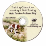 shop Help for the Problem Dog with Dave Walker DVD