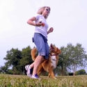 buy  Here's Why You Should Train Your Dog