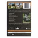 buy discount  Hideaway Kennels First Steps DVD back