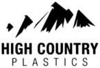 High Country Plastics Products