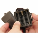 buy discount  HL27 Battery Compartment Open