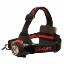 buy discount  HL27 LED Headlamp by Coast