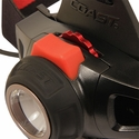 buy discount  HL27 On/Off Button / Light Control Wheel Detail