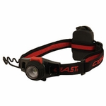 shop HL7 LED Hunting Headlamp by Coast