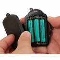 buy discount  HL7R Battery Compartment Open